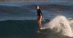 patigonia's mary osborne #SundanceBeach #Seea #LadiesOnlyContest