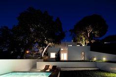 | © Fernando Guerra, FG+SG Architectural Photography