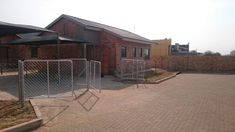 Ikageng property for sale. Ref No: 13450063. Picture no 7