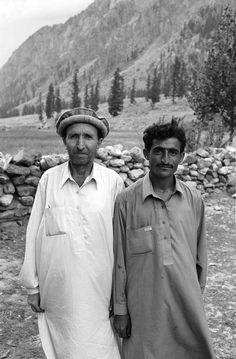 Villagers, Pakistan Pakistan, My Photos, Art, Art Background, Kunst, Gcse Art, Art Education Resources, Artworks