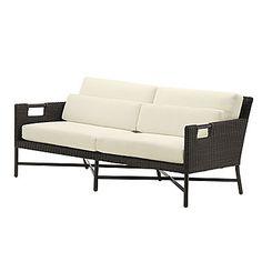 Thomas Pheasant Outdoor Sofa