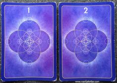 Happy Friday, December 11-15 sunshines and welcome to my page. By using your intuition comment '1, 2 or both' in the post you see here. SHARE, and your friends can get a FREE reading too!  Get your personalized Christmas Gift Certificates; great for a New Year forecast and/or connecting with loved ones <3 Nancy …