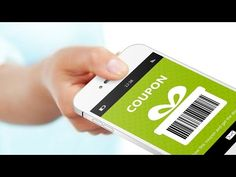 Simple Tips To Help You Understand Coupons  #find coupons #best coupons #coupon deals