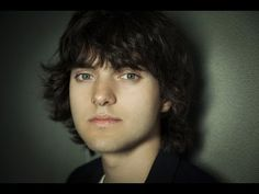 """Boyan Slat, founder and president The Ocean Cleanup: """"I have invented a method to clean up almost half of the great Pacific's garbage patch ..."""""""
