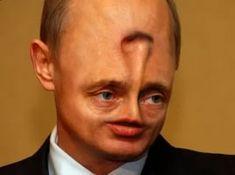 путин владимир владимирович: 14 тыс изображений найдено в Яндекс.Картинках