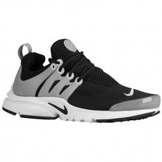 1f292955f8d6 7 Best cheap nike shoes niketrainerscheap4sale images
