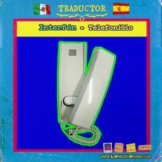 La broma de niños; timbrar en todos los departamentos (pisos) y salir corriendo… #MexicanosenEspaña #Traductor #LaPanzaesPrimero www.lapanzaesprimero.com