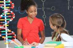 The Teacher's Quick Guide To STEM Education