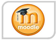 Web perfection technology is a leading Moodle development service company based in Delhi. The PHP team at Web perfection technology has significant expertise and detailed understanding of moodle platform. moodle development services http://www.webperfection.in/expertise/moodle-development-services.html