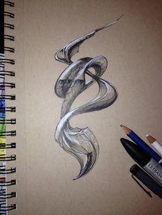 Art of Scott Gillies Pencil Drawings, Sketch, Art, Sketch Drawing, Art Background, Kunst, Sketches, Performing Arts, Tekenen