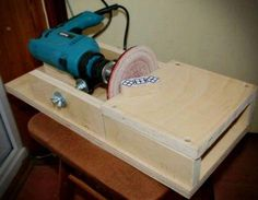 practical ideas for sensible objects in Fine Woodworking Tools Must Have . - New Ideas practical-ideas - wood working projects - practical ideas for sensible objects in Fine Woodworking Tools Must Have . New Ideas prac - Carpentry Tools, Carpentry Projects, Beginner Woodworking Projects, Wood Projects, Fine Woodworking, Popular Woodworking, Woodworking Guide, Woodworking Classes, Grizzly Woodworking
