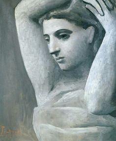 Picasso1922