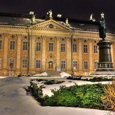 Riddarhuset - Stockholm, Sweden #riddarhuset #stockholm #sweden #winter #snow #hdr #hdr_pics #hdrhunter #hdr_allstars #hdrphotography #ingenioushdr #travel #europe #photooftheday #picoftheday #igdaily #instagood #instagramhub #instaphoto #instapic #webstagram #webstagramhub #statigramhub #statigram #big_shotz #night #night #nightphotography