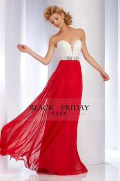 2016 Prom Dresses A Line Sweetheart Chiffon With Applique And Beads
