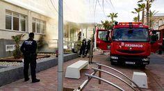 40 Gäste aus Hotel in Ca'n Picafort auf Mallorca nach Brand evakuiert