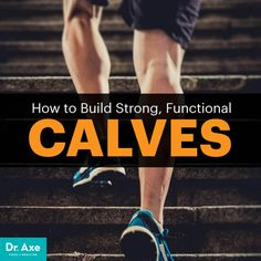 Calf Exercises & Tips to Prevent Pain, Injury & Muscle Imbalance Calf Muscle Strain, Calf Strain, Muscle Pain, Best Calf Exercises, Calf Stretches, Body Exercises, Calf Muscles, Sore Muscles, Exercises