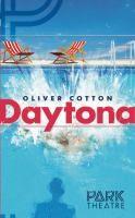 Daytona / Oliver Cotton.