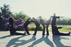 Photo Credit: NEWbyNikki  #weddings #weddingideas #countryclub #plymouth #massachusetts