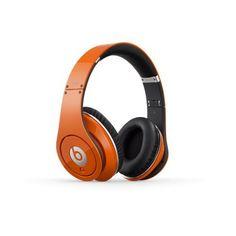 beats by dr.dreー Studio Orange 密閉型ノイズキャンセリング・ヘッドホン(ヘッドフォン) BT OV STUDIO ORG ドレー スタジオ オレンジ [並行輸入品], http://www.amazon.co.jp/dp/B00I17A4BY/ref=cm_sw_r_pi_awdl_EAGwub011Q4A2