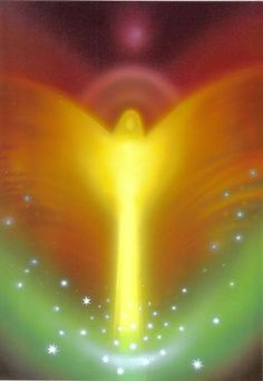Teachings of the Masters, July 2018 Seraph Angel, Angel Artwork, I Believe In Angels, My Guardian Angel, Prophetic Art, Angel Pictures, Angels Among Us, Archangel Raphael, Raphael Angel