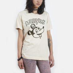 molly rat mallrats drug shirt unisex graphic sick