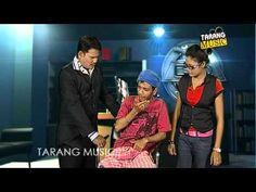 CID Odia comedy show by Tarang music tv - Episode 67 | MO ODISHA