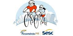 PASSEIO CICLÍSTICO SESC - DIA DAS CRIANÇAS - http://projac.com.br/noticias/passeio-ciclistico-sesc-dia-criancas.html
