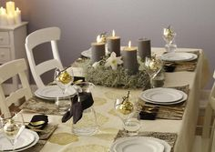 diy-christmas-table-decorations