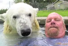man-and-polar-bear.jpg