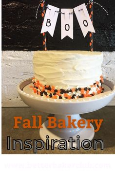 Are you looking for Fall bakery ideas? Here is a photo round-up of bakery displays, recipes, treats, shop decor, chalkboard design, and Fall inspired cookies, cakes, pies, and cupcakes. Chocolate Brioche, Chocolate Day, Chocolate Filling, How To Make Chocolate, Baker Recipes, Dessert Recipes, Bread Recipes, Desserts, Bakery Menu