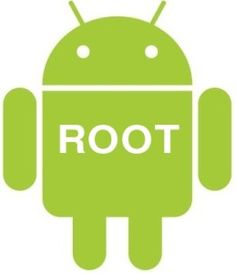 Top 10 Reasons to Root your Android device