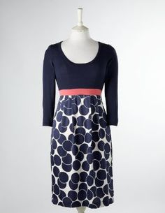All this dress needs is great jewelry and shoes and you're done.  $148