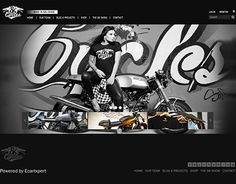 "Check out new work on my @Behance portfolio: ""Banners design"" http://be.net/gallery/32547815/Banners-design"