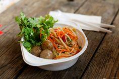 stilinberlin street food thursday-2