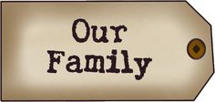 familytree_small - FREE PRINTABLE TAGS- many different themes..check it  out.