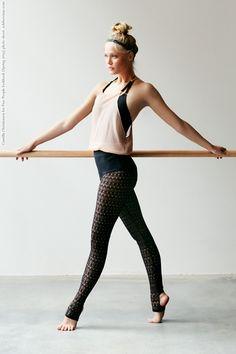 Camilla Christensen for Free People lookbook (Spring 2015) photo shoot  #CamillaChristensen #FreePeople See full set - http://celebsvenue.com/camilla-christensen-for-free-people-lookbook-spring-2015-photo-shoot/