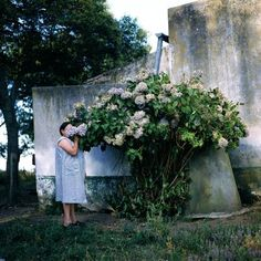 Photos - Fotos: Alessandra Sanguinetti - The Adventures of Guille and Belinda and The Enigmatic Meaning of Their Dreams - Part 1 - Bio - Links Art Photography Portrait, Color Photography, Life Photography, Portraits, Advanced Photography, Intimate Photography, Magnum Photos, Alessandra Sanguinetti, Photographer Portfolio