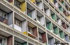 http://www.bing.com/images/search?q=unite d'habitation berlin