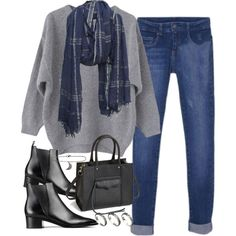 """""""Untitled #2877"""" by amylal on Polyvore"""
