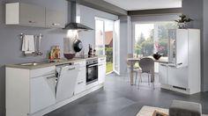 Keukenloods.nl - Kardamon