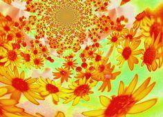 Ingrid Edith's art-blog