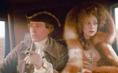 From Skyfall to Zulu, critic Barry Norman's choice of the 49 best British   films of all time