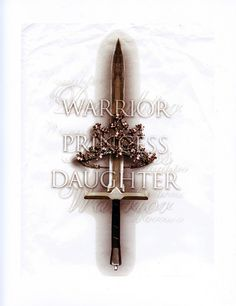 I am a daughter of God.  I like this image because it implies that as a daughter, I am called to be a fighter.