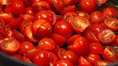 Λαζάρου   Γαριδομακαρονάδα Greek Cooking, Pasta Recipes, Vegetables, Food, Youtube, Kitchens, Vegetable Recipes, Eten, Veggie Food