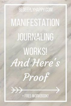 Journaling   Manifestation   Manifestation Journaling   Law of Attraction   Overcome Mental Illness #journaling #manifestation #manifestationjournaling #lawofattraction #overcomementalillness