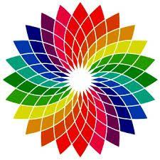 colours - Google zoeken