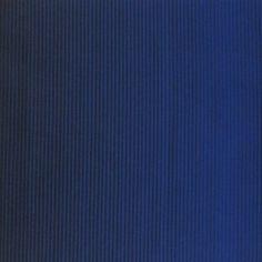 Claesson Koivisto Rune | Chromatic