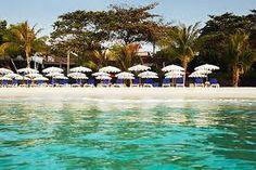 Bilderesultat for koh samet Koh Samet, Pont Du Gard, Dolores Park, Thailand, Travel, Viajes, Destinations, Traveling, Trips