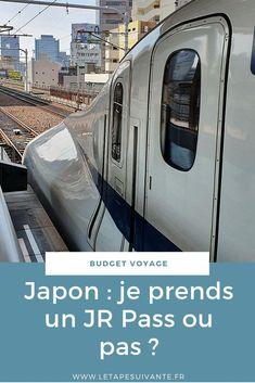 Destination Japon, Kyoto, Vietnam, Tokyo, Destinations, Photos Voyages, Blog Voyage, Buy Tickets, Cambodia