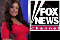 Andrea Tantaros' Shrink Backs Sexual Harassment Claims Against Roger Ailes & Fox News